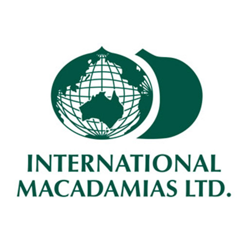 International Macadamias LTD