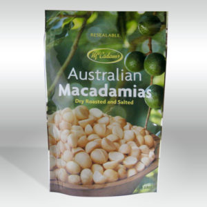 macadams-dry-roasted-and-salted